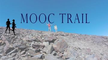 L'entraînement sportif en trail et ultra-trail