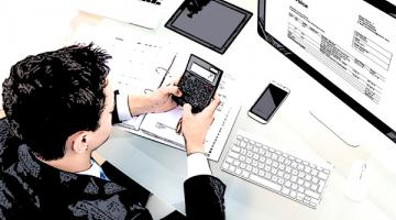 Finance for Non-Financial Professionals