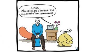 Introduction à l'économie de l'innovation