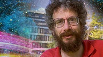 相对论和天体物理学
