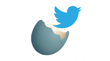 TwittMOOC