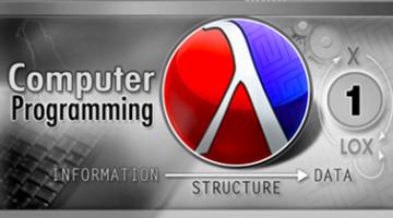 系统程序设计——第1部分:核心方法