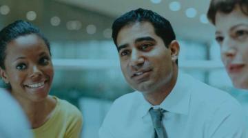 Business Fundamentals: Customer Engagement