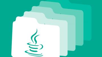 Java et les collections