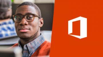 Office 365应用程序接口导论