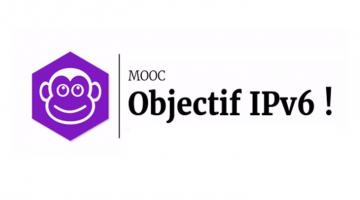 Objectif IPv6