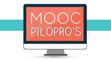 Pilotage des organisations et processus métiers - PILOPRO's 2019