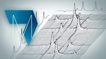 Basic Steps in Magnetic Resonance