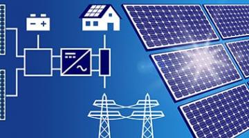 Solar Energy: Photovoltaic (PV) Systems