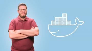 Optimisez votre déploiement en créant des conteneurs avec Docker