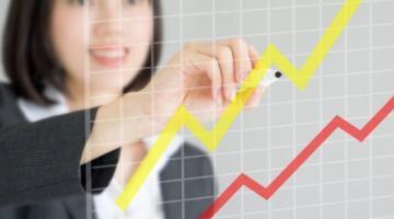 商务英语课程:财经英语 Finance & Economics