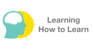 Apprendre Comment Apprendre