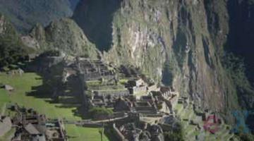 世界建筑发展史 - 第 1 部分