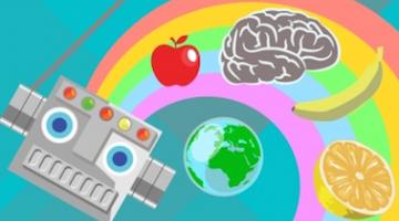 哲学:心智与机器