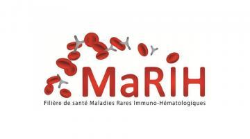 Maladies Rares Immuno-Hématologiques