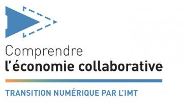 Comprendre l'économie collaborative