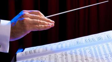 From Notation to Performance: Understanding Musical Scores