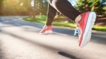 Quels sports pratiquer pour vivre longtemps et en bonne santé ?
