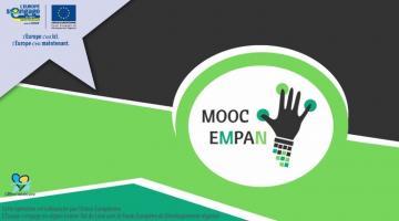 Enrichir Mutuellement sa Pratique pédagogique Avec le Numérique (EMPAN)