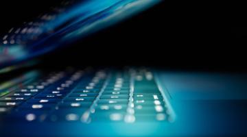 Cybersécurité : 4 menaces à prendre au sérieux en 2019
