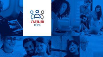 L'Atelier RGPD