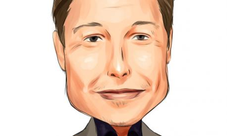 Elon Musk and Steve Jobs' brilliant trick to inspire employees to achieve the impossible
