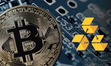 bitcoin mooc)