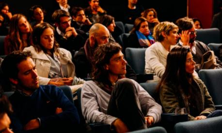 5 Tips For Powerful Audience Participation