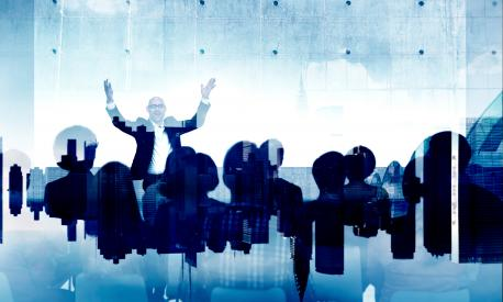 How empowering employees will empower your business ?