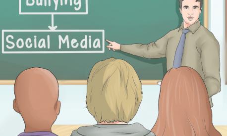 How to Make a Presentation