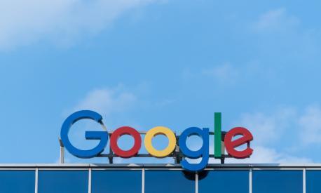 Inside Google's Insanely Popular Emotional-Intelligence Course