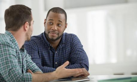 Learn About Active Listening Skills With Examples