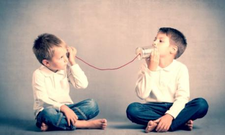 How to improve your communication skills in 7 easy(ish) steps