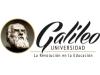 Galileo University