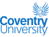 Université de Coventry