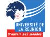 Université de la Reunion