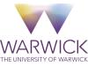 Université de Warwick