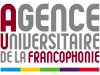 Agence universitaire de la Francophonie (AUF)