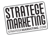 StrategeMarketing