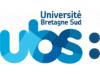 Université Bretagne Sud