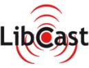 Libcast