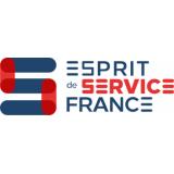 Esprit de Service France