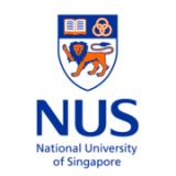 National University of Singapore | My Mooc
