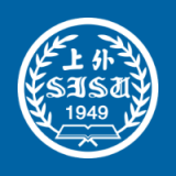 Shanghai International Studies University (SISU)