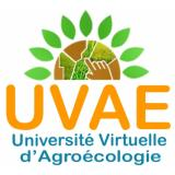 Université Virtuelle d'AgroEcologie