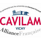 CAVILAM – Alliance française de Vichy
