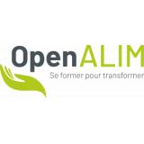 OpenAlim
