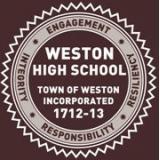 Weston High School