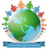 Association Connexion francophone