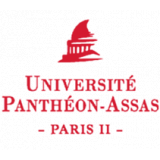 Université Panthéon-Assas Paris II